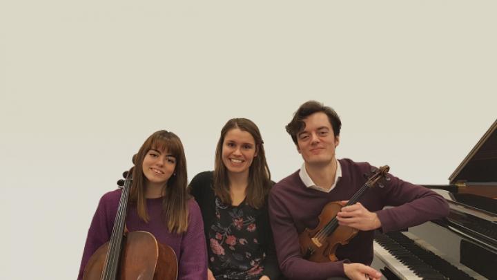 Laurens Trio